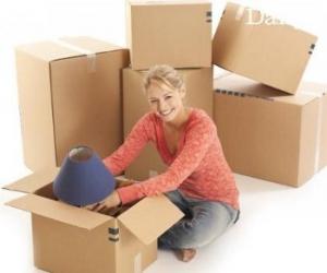 guide pour r ussir un d m nagement. Black Bedroom Furniture Sets. Home Design Ideas