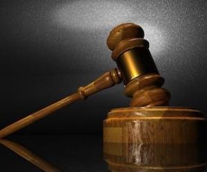 c101d6971c6d4 L aide juridique ou assistance juridique vous permet en cas de litige de consulter  gratuitement un avocat pour obtenir des conseils liés à votre situation.