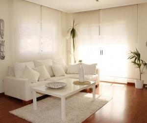 Louer son appartement meubl for Louer son appartement