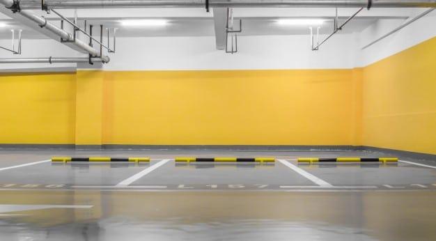 investir-parking-garage-box