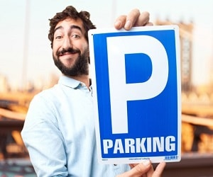 investir-parking-investissement