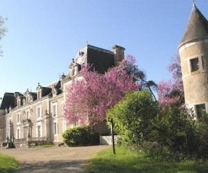 acheter-chateau-immobilier-patrimoine