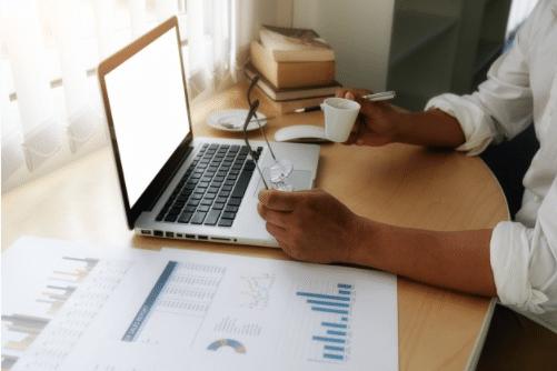 bilan-patrimonial-gestion-argent