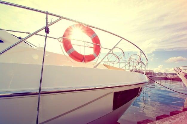 achat-bateau-yacht