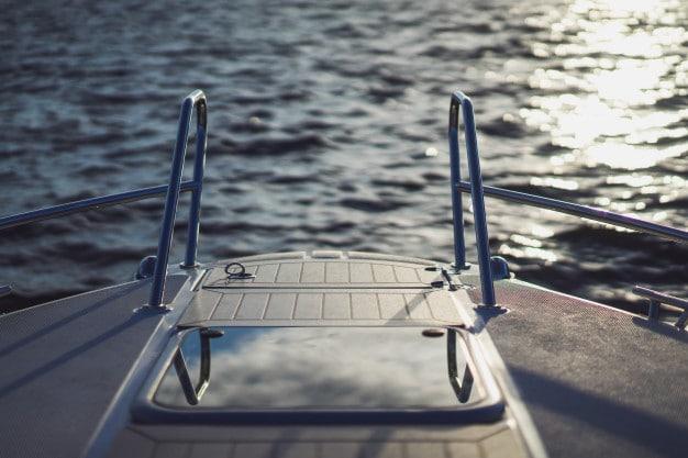 acheter-bateau-neuf-bateau-occasion