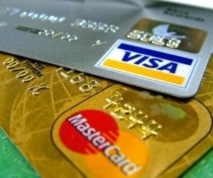 choisir-carte-bancaire