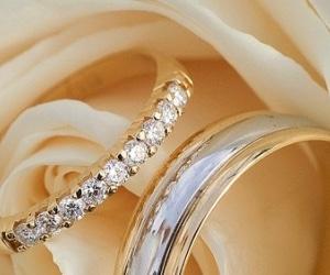 mariage-regime-matrimonial