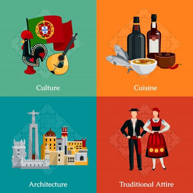 habiter-investir-portugal