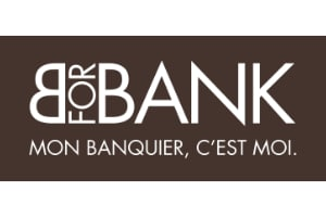 courtier-b-for-banque