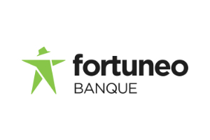 courtier-fortuneo-banque