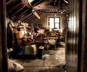 grenier-vendre-tresors-objets-gagner-argent