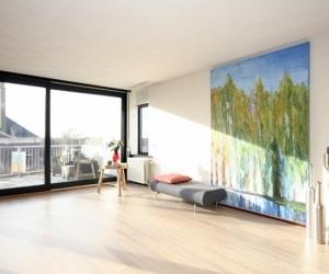 conseils-vente-immobiliere-logement