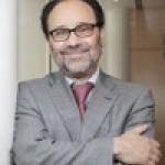 Alain-Tourdjman