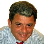 Hugues-Aurousseau