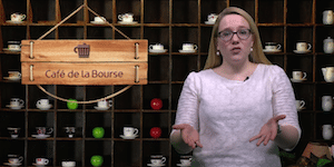 video-Investir-bourse-OPCVM