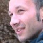 Nicolas-Seres
