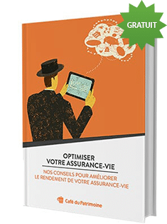 couv-ebook-assurance-vie