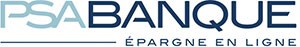 logo-PSA-Banque