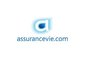 logo-assuranceviecom