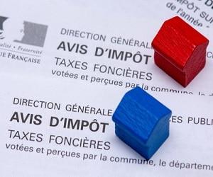 impot-taxe-habitation-taxe-fonciere
