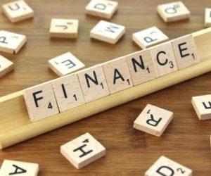 loi de finance 2018 AV