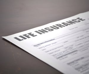 4-raisons-investir-assurance-vie