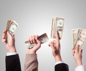 choses-a-savoir-avant-preter-argent