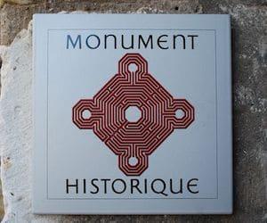 investir-monuments-historiques