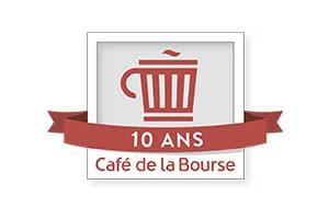 logo-10ans-CDLB