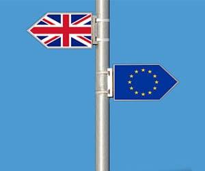 pme-brexit