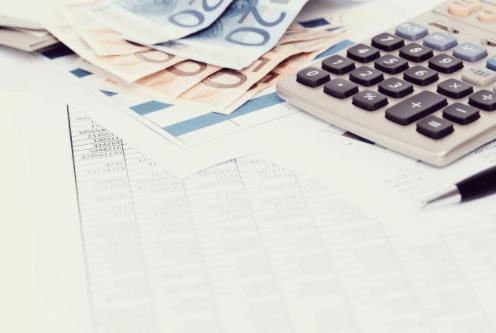 taxe-fonciere-impots-locaux-proprietaires