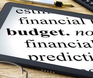 choses-oubliez-inclure-budget