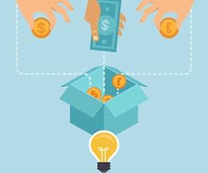 crowdlending-pret-investir-epargne