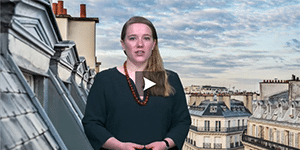 video-scpi-europeenne
