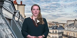 video-scpi-europeenne