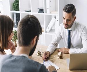 choisir-conseiller-en-gestion-patrimoine
