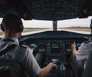 gestion-pilotee-AV