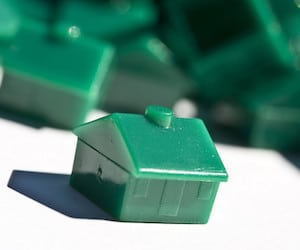 assurance-habitation-bon-choix