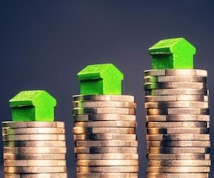 immobilier-investir-SCPI-Corum