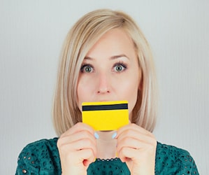 credit consommation comparatif organismes prets