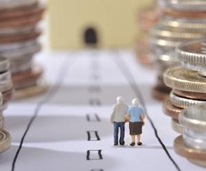 credit-immo-emprunter-apres-60-ans