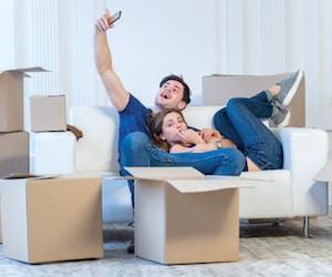 immobilier-optimisme-Millenials