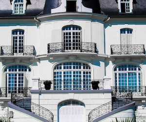solutions investir immobilier luxe