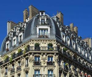 Francais-immobilier-Millenials-Xenials-differents-autres-generations