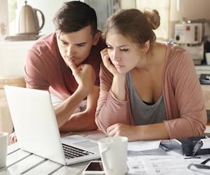 jeunes actifs faites fructifier patrimoine financier immobilier