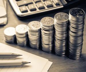 Loi-pacte-ce-que-Bruno-Le-Maire-prevoit-investisseurs