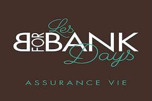 logo BforBank av