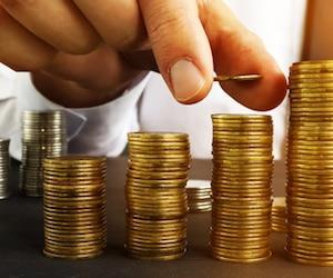 Solutions envisageables pour le placement de la trésorerie d'une entreprise