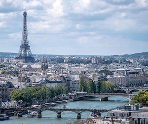 immobilier-logement-ou-en-est-marche-Paris-ie-de-france