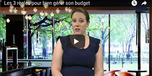 video-3-regles-gestion-budget